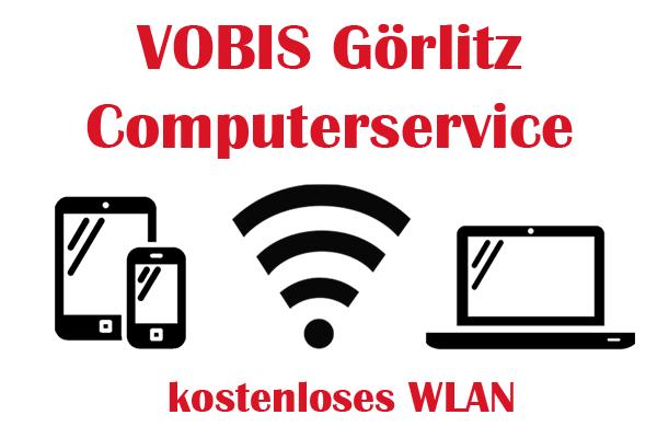 free_wifi_wlan_hotspot_gratis_internet_goerlitz