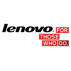https://www.goerlitz-computerservice.net/statement-zu-lenovo-reparaturen/