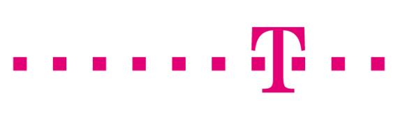 Telekom Call & Surf Comfort via Funk (LTE + HSPA)