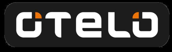 Otelo Prepaid UMTS Surf-Sim für das D-Netz